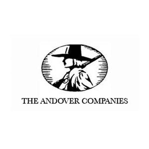 Insurance Partner - Andover Companies
