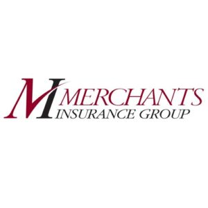 Insurance Partner - Merchants Insurance Group