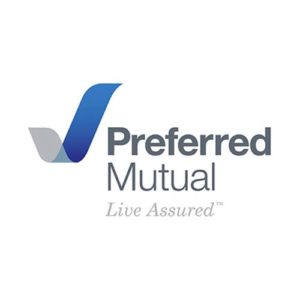 Insurance Partner - Preferred Mutual